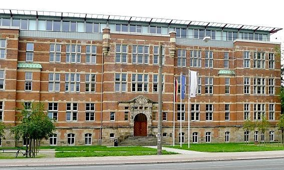 Hochschule Bremen