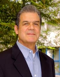 Edson Luiz Riccio