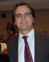 Alexsandro Broédel Lopes