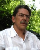 Adriano Henrique Rebelo Biava