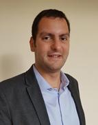Prof. Dr. João Vinícius de França Carvalho