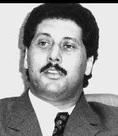 Prof. Dr. Wadico Waldir Bucchi