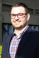 Prof. Dr.Alan de Genaro Dario