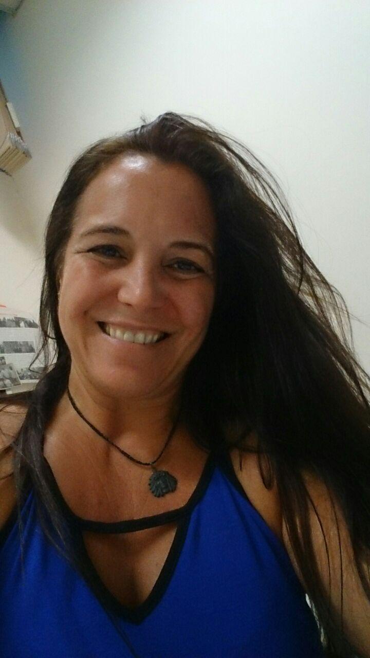 Elaine Graciano