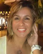 Milena Neves Ramos
