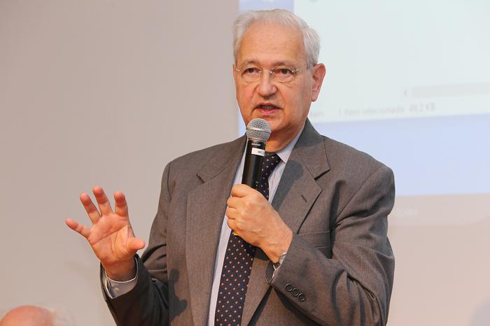 Fischmann
