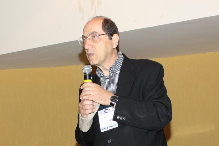 Prof. Fábio Frezatti