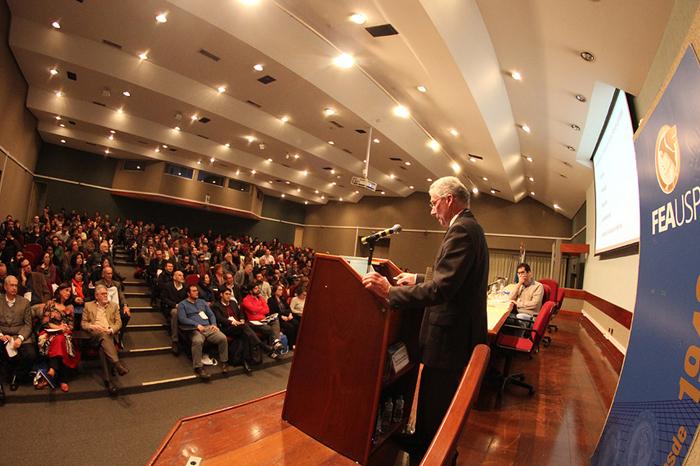 Congresso Latinoamericano de História Econômica - CLADHE