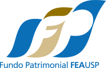 Logo do Fundo Patrimonial FEAUSP