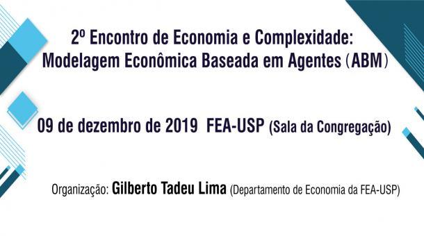 2019---SEMINÁRIO ECONOMIA E COMPLEXIDADE