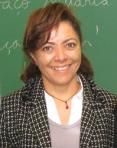 Prof. Dr. Joanilia Neide de Sales Cia