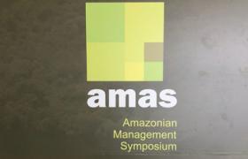 Banner Amas