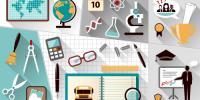 Programas e Projetos da FEA