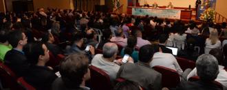 Congresso USP de Controladoria e Contabilidade