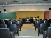 Sala da Congregação