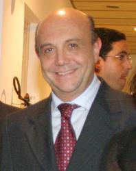 foto Prof. Dr. Claudio Felisoni de Angelo