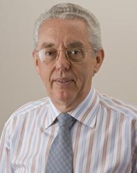 foto Prof. Dr. Eliseu Martins