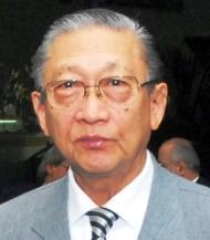 foto Prof. Dr. Masayuki Nakagawa