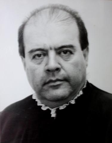 Denisard Cneio de Oliveira Alves