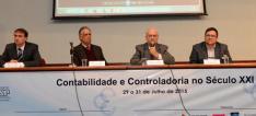 Congresso Internacional de Controladoria e Contabilidade