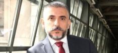 Gustavo Justino de Oliveira, professor da Faculdade de Direito da USP