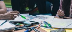O curso de Mestrado Profissional em Empreendedorismo foi criado em 2014