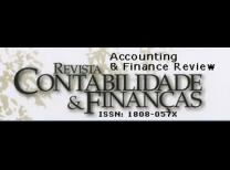 Logo da RC&F