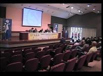 foto do evento