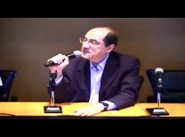Prof. Dr. Fábio Frezatti
