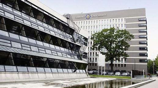 Tilburg School of Economics and Management